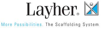 Layher UK