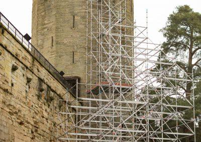 Layher - warwick-castle-11-2