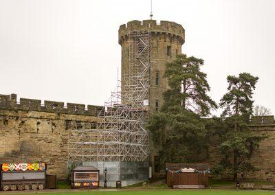 Layher - warwick-castle-15-2