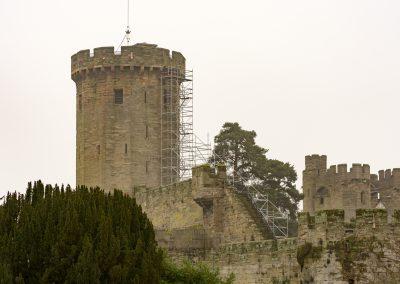 Layher - warwick-castle-31-2